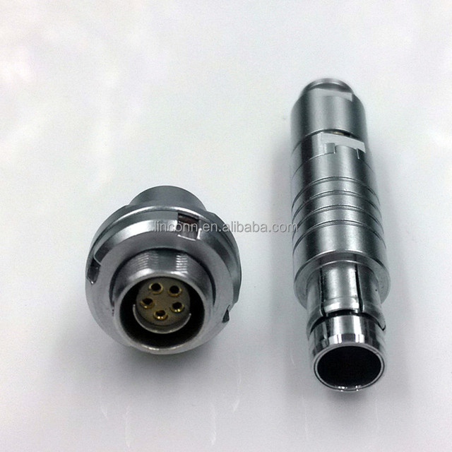 push pin wire connectors male female-Source quality push pin wire ...