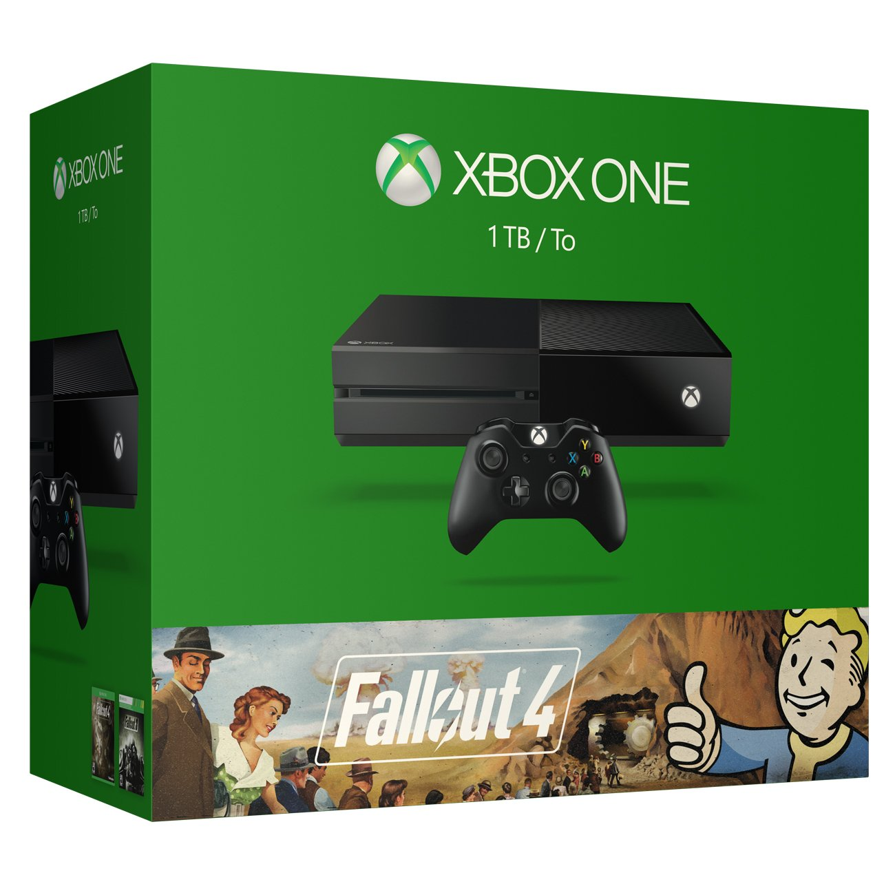 Cheap Fallout 1 Find Deals On Line At Alibabacom Bott Funko Pop Lone Wanderer Male Get Quotations Xbox One Tb Console 4 Bundle