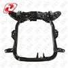 High quality Corsa C crossmember for Chevrolet from direct factory with low prices