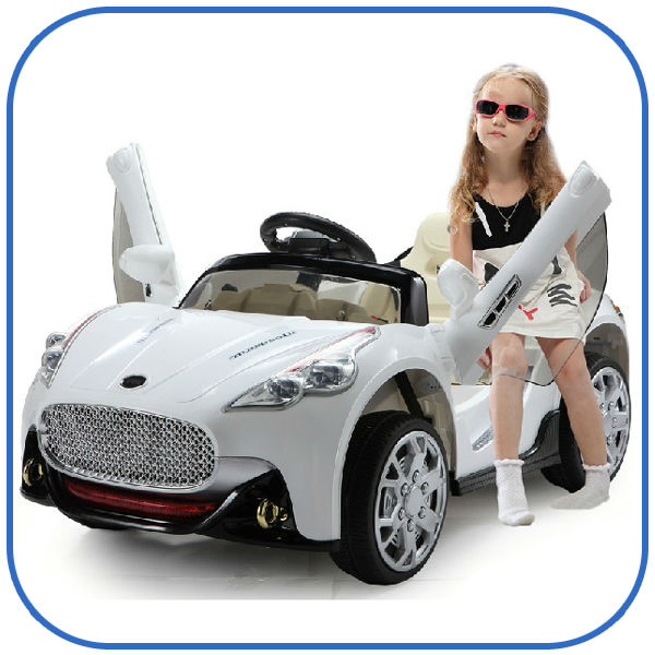 new cool kids battery operated cars ce approvalelectric car for childrenelectric kids