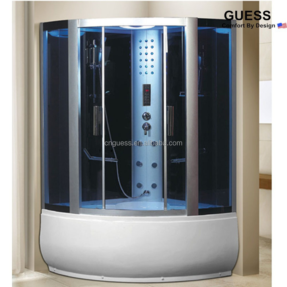 steam shower sauna combos steam shower sauna combos suppliers and steam shower sauna combos steam shower sauna combos suppliers and manufacturers at alibaba com