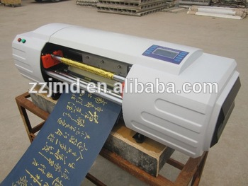 low price screen printing machine for papers visitingwedding invitation card 330a - Invitation Card Printing