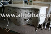 French Colonial Furniture, French Colonial Furniture Suppliers And  Manufacturers At Alibaba.com