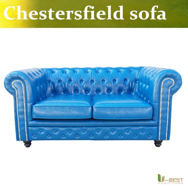 chesterfield sof u00e1 de dos plazas compra lotes baratos de Telas Para Muebles De Sala Mueblerias En Cali Colombia