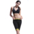 Women's Sexy Shapewear Slimming Modeling Strap Body Shaper Custom Yoga Pants