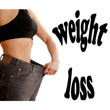 Pakistan Successful Natural Weight Loss in lahore in islamabad-03134991116