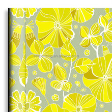 Self adhesive decorative flowers modern chinese pvc wallpaper economics