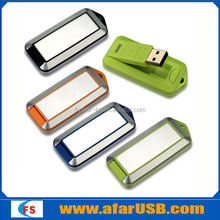 OEM 32gb usb stick slim u disk