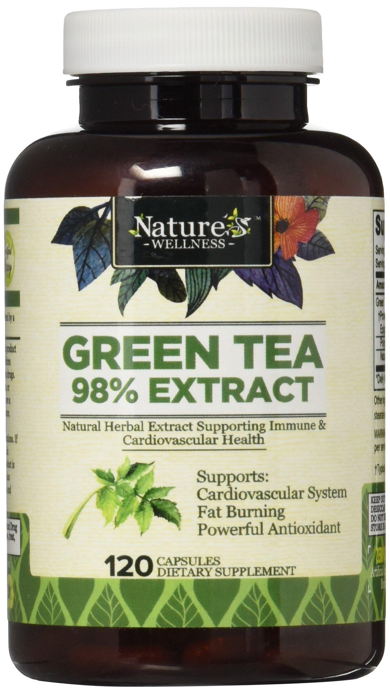 Cheap Best Green Tea Pills Find Best Green Tea Pills Deals On Line