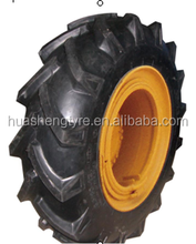 Promotional !Agricultural Implement TR01 Tyres 4.0-10 in Agriculture Machinery Parts