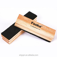 Different Sizes Wooden White Board Eraser-BE1011series.