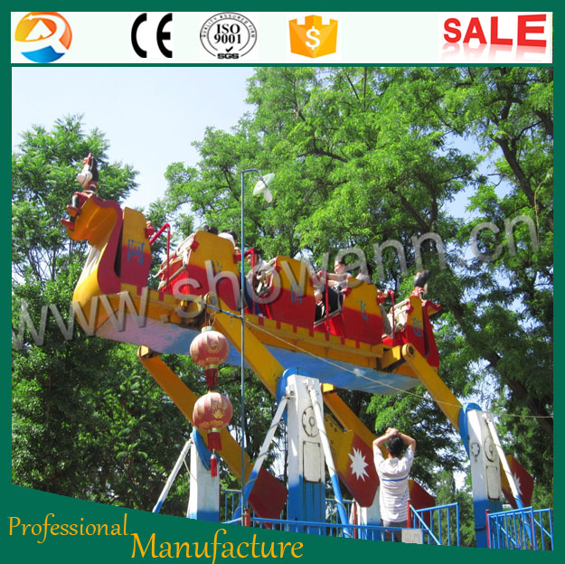 Thrilling Fairground Rides best products for import rides