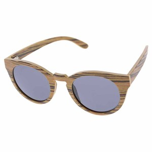 oriental polarized uv400 sunglasses women sunglasses with your logo locs sunglasses wood sunglass