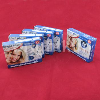 Vamos Comprar Por Atacado Super Laser Dentes Branqueamento Kit Para Casa Buy Teeth Whitening Inicio Kit Kit De Clareamento Dos Dentes Em