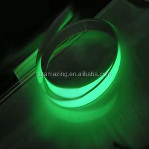 High Quality El Tape Lighting Strip