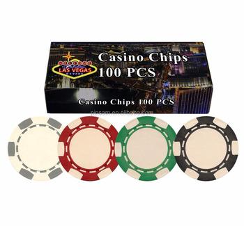 K7allin poker