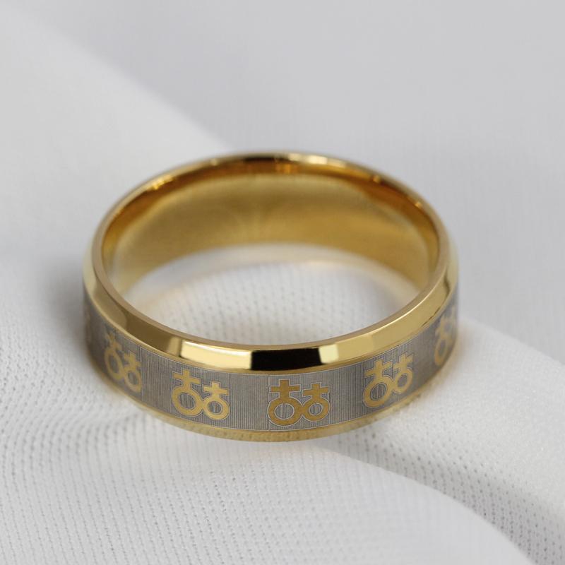 Lesbian Jewelry 104