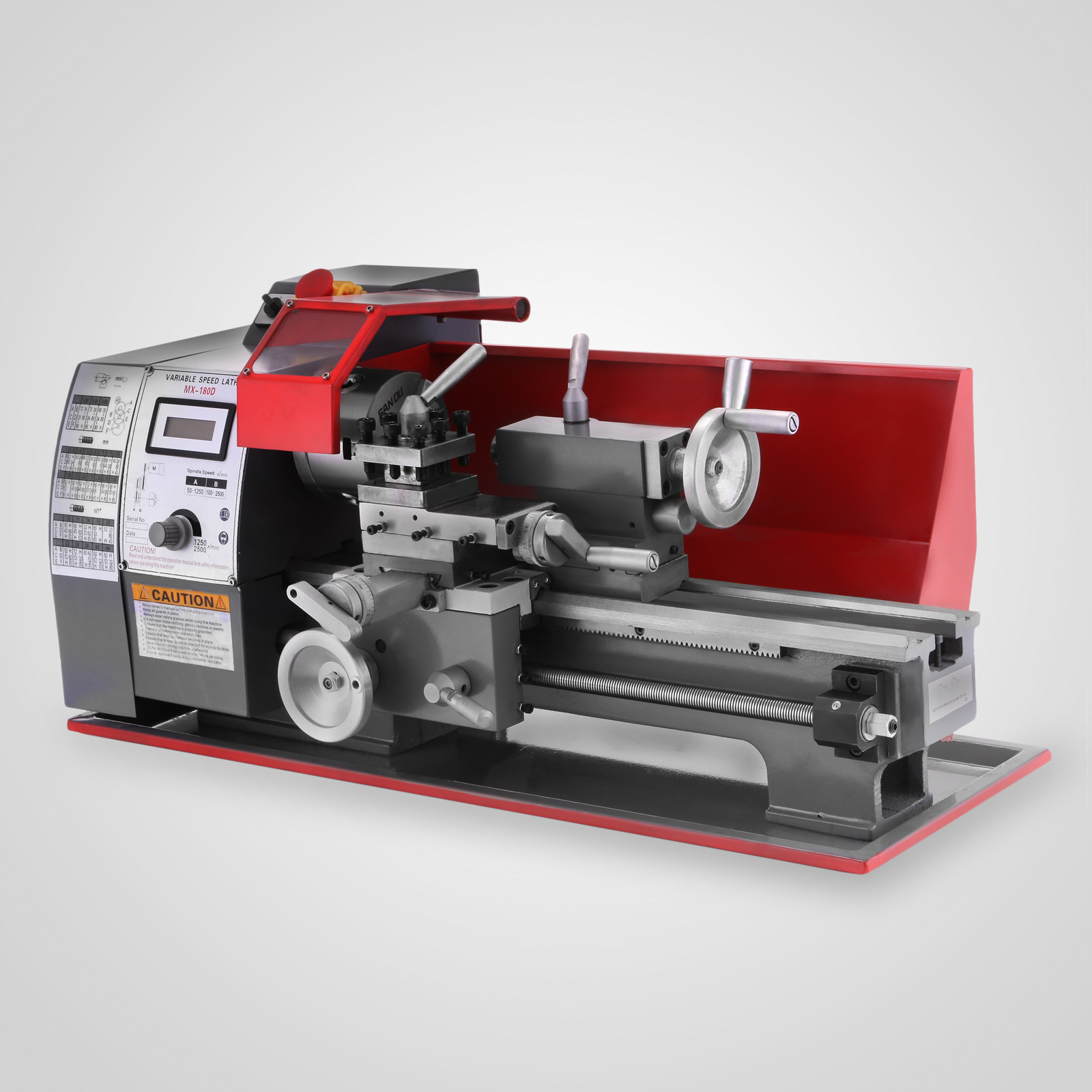 CW-3000 Mini 9L Refrigeratore di Acqua Industriale Prezzo per Co2 Laser Macchina Per Incidere