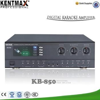 2 1 amplifier ahuja 150w power amplifier