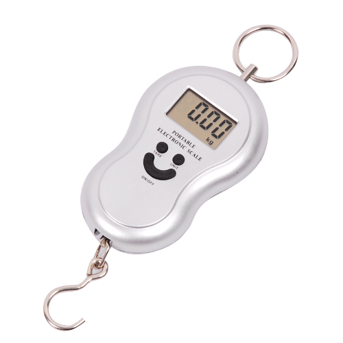 Model steam engine china luggage scale digital new design and fashionable luggage digital weighing scales