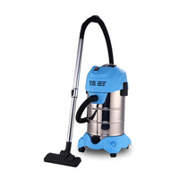 SIPPON new design heavy duty dry wet vacuum cleaner