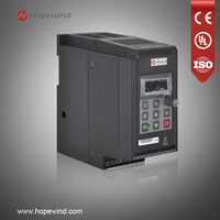 0.75kw Variable Speed Drive What Are Siemen System And Drive