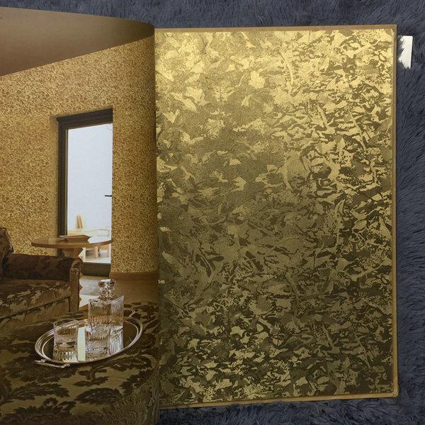 Art deco finland behang decor diepe reli fbehang voor restaurant afpelbare hot grijze - Behang voor restaurant ...
