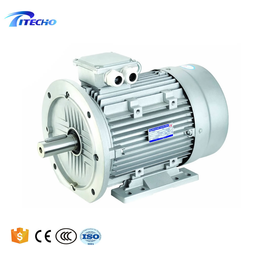 30hp Induction Motor, 30hp Induction Motor Suppliers and ...
