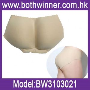 Nonwoven antibacterial underpants ,h0tek elastic latex underpants for sale