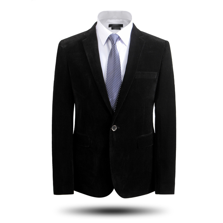 Cheap Men Wool Suit, find Men Wool Suit deals on line at Alibaba.com