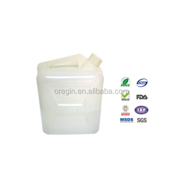 Supply MH 202 Methyl Hydrogen Silicone Oil for water proofing agent