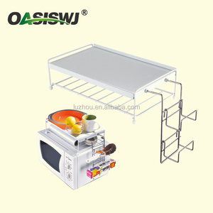 microwave shelf/Storage rack/kitchen hardware