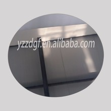 12-inch N-type high-purity double-sided polished monocrystalline silicon wafer to 100,110 diameter 30000 thickness of 775