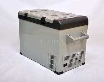 Kühlschrank Camping : Auto kühlschrank kleine tragbare gefrierfach kühlschrank camping