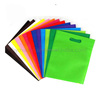 Professional promotion pp non woven bag, non woven bag supplier in singapore, recyclable custom non woven bags with great price