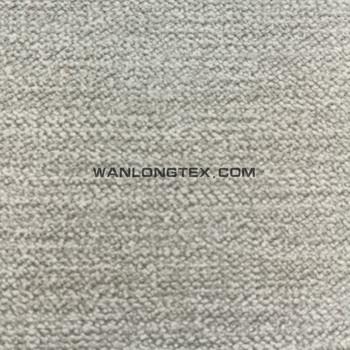 Graceland Velvet Fabrics For Uk Sofas