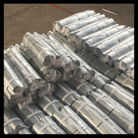 Various kinds of metal wire, Gavanized & PVC cutting wire