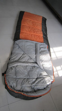 Sleeping Bag Liner Travel and Camping Single Compact Sleepsack Rectangle Sheet Liner