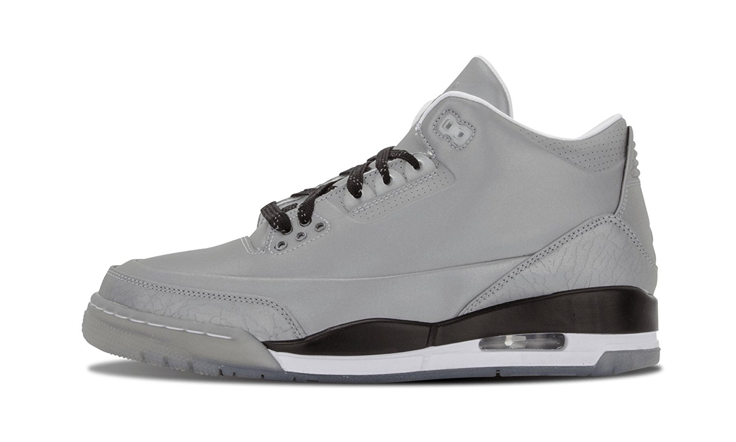 aaf1f152a251 Nike Mens Air Jordan 5LAB3