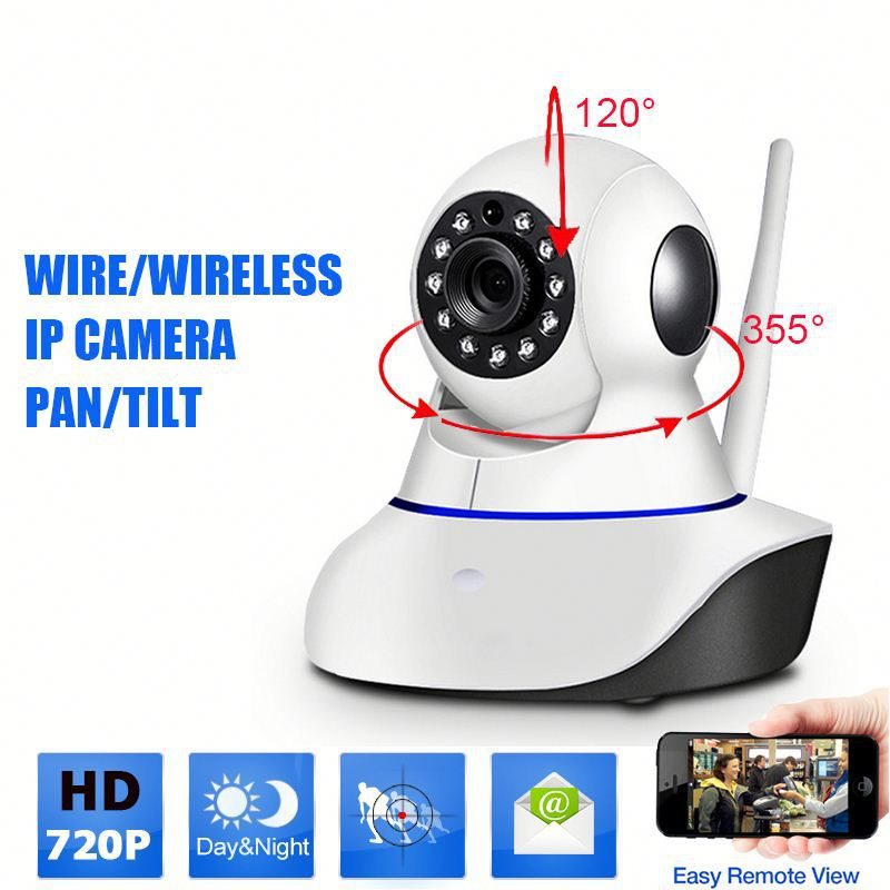 WIFI International Verison Bluetooth 4.0 Full HD 1080P Best Small Wifi Camera App