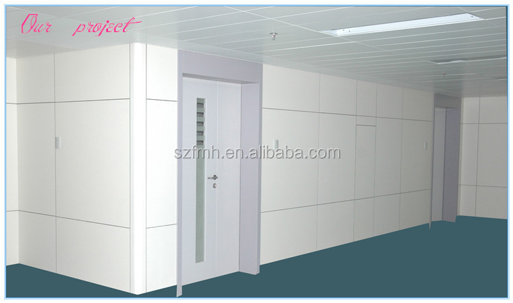 Cheap Interior Wall Paneling Buy Cladding Pressure