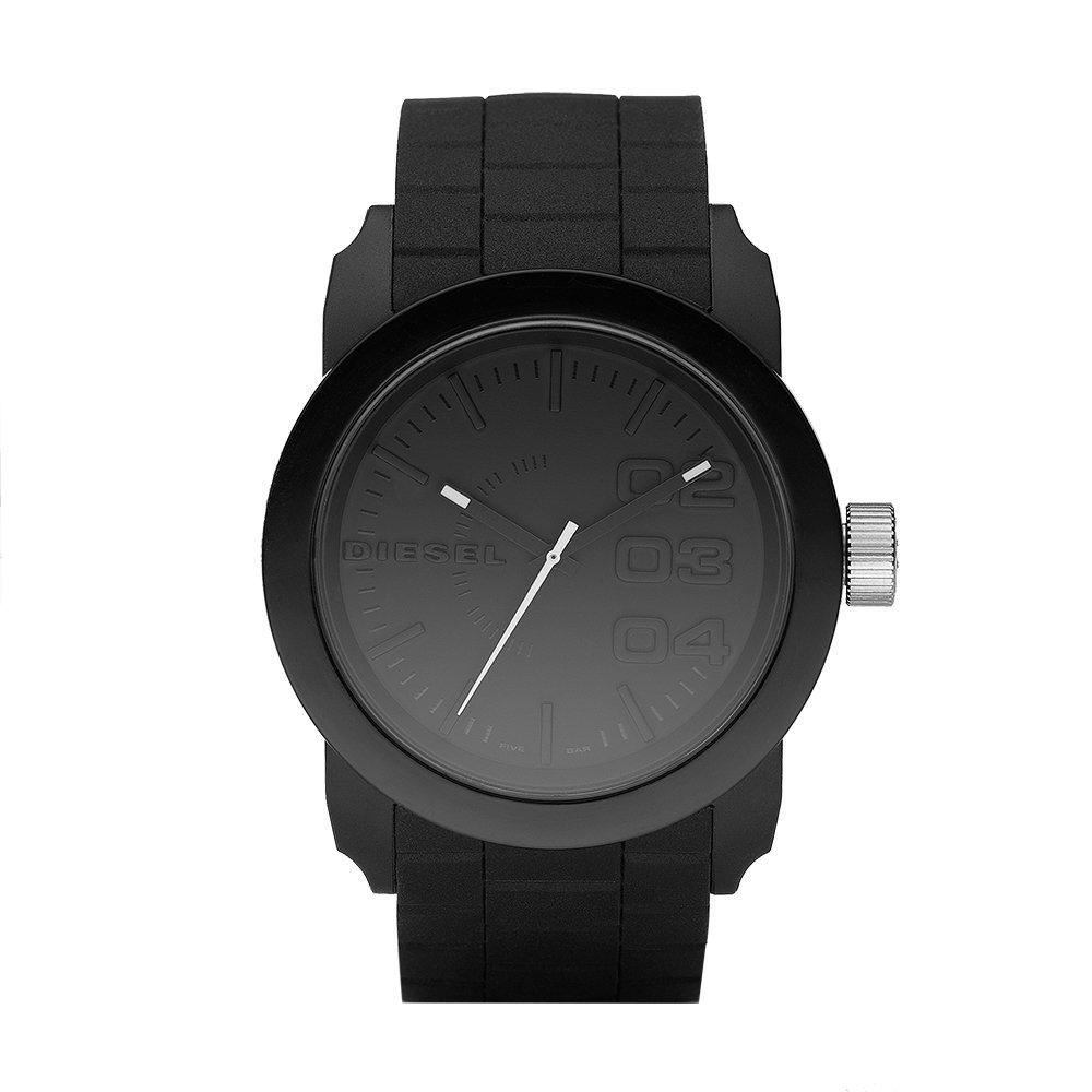 f6ac24406 Cheap Diesel Black Watch, find Diesel Black Watch deals on line at ...