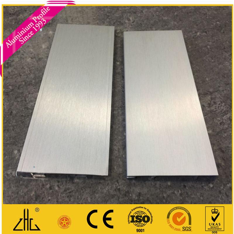 Aluminum trailer flooring gurus floor for Aluminum flooring