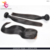 Shine And Smooth Fast Shipping Human Hair Brazilian Virgin Hair Wholesale