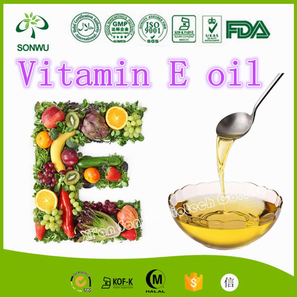 vitamina e preco