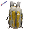 2017 New design camping hiking travel mountain backpack bag