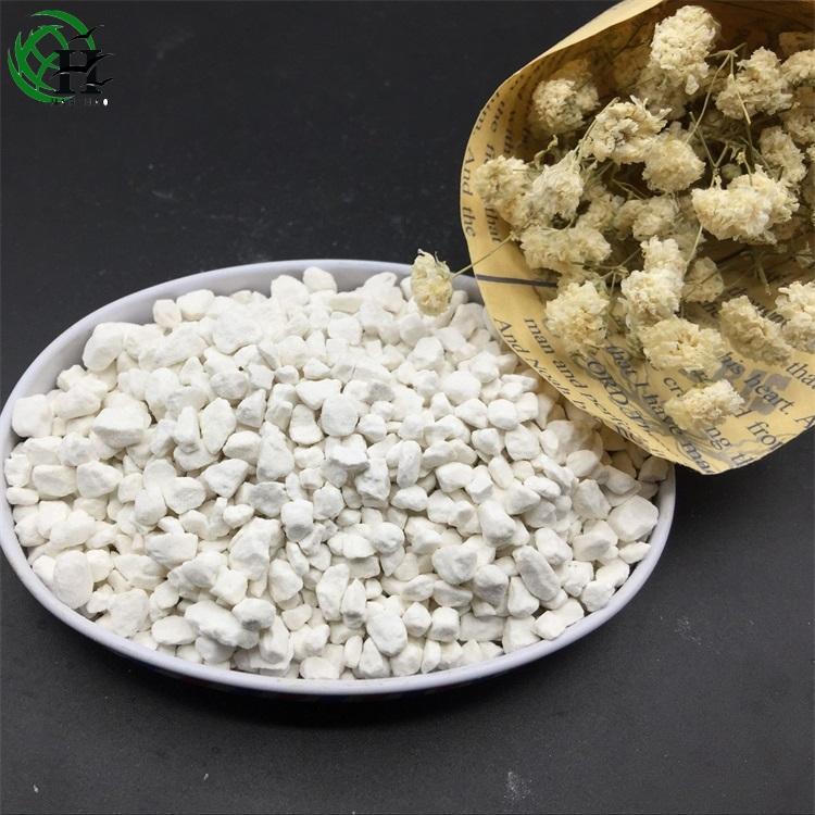 硫酸カリウム肥料/sop粉粒状硫酸...