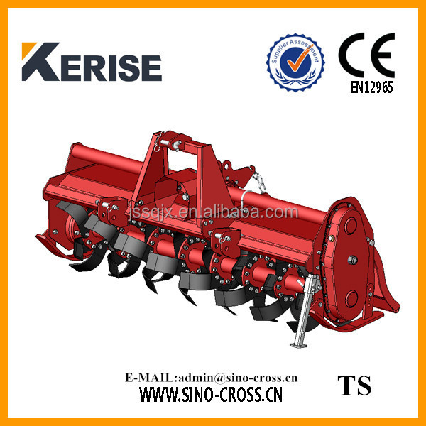 Farm Machine Rotary Tiller Cultivator Parts - Buy Rotary Tiller,Rotary  Tiller Cultivator,Rotary Tiller Parts Product on Alibaba com
