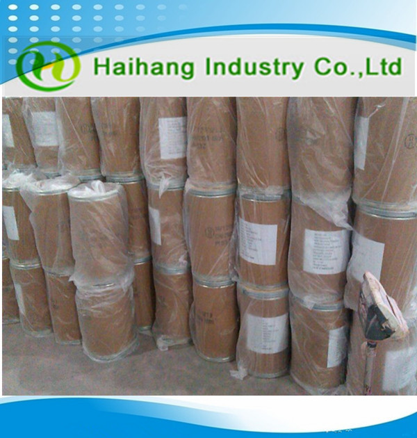 Factory supply high quality 2-THIOBARBITURIC ACID