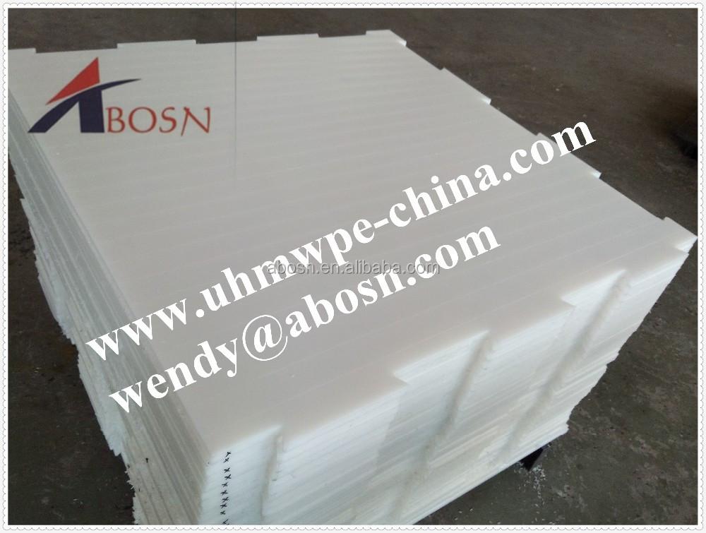 China Dryland Flooring Tiles Wholesale Alibaba
